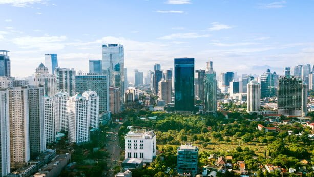 indonesia-real-estate-agencies