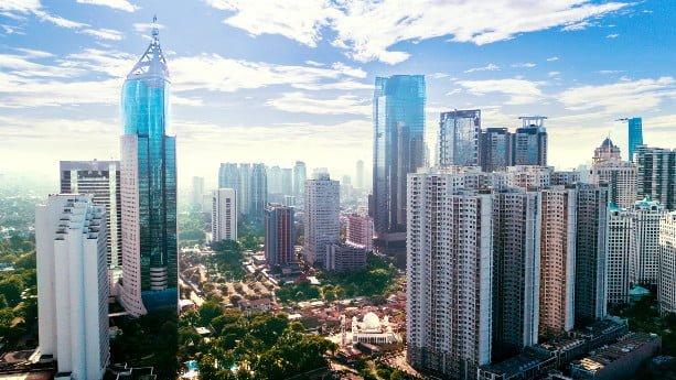 jakarta-property-market