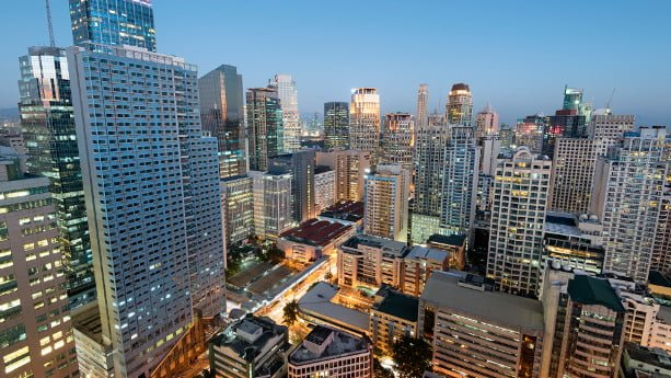 manila-real-estate-agencies