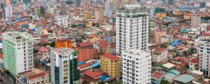 Top 7 Property Developers in Cambodia: The Ultimate Guide