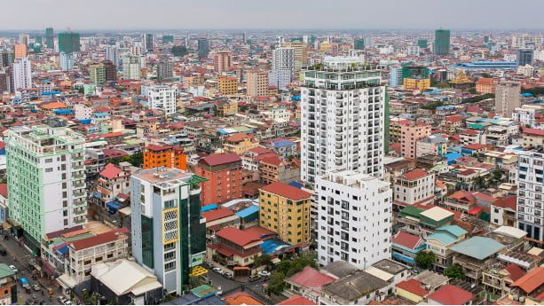 cambodia-property-developers