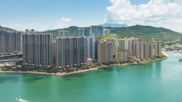 hong-kong-real-estate