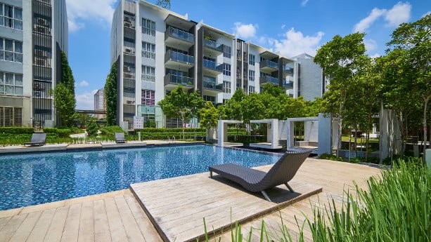 malaysia-property-management