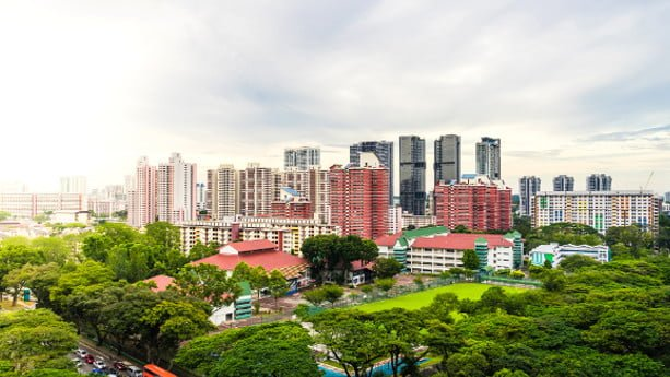 singapore-property-management