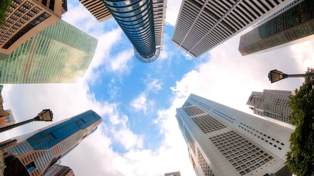singapore-mortgages-foreigners