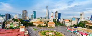 Top Property Management Companies in Vietnam: The Ultimate Guide