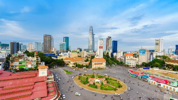 To Property Management Companies in Vietnam: The Ultimate Guide