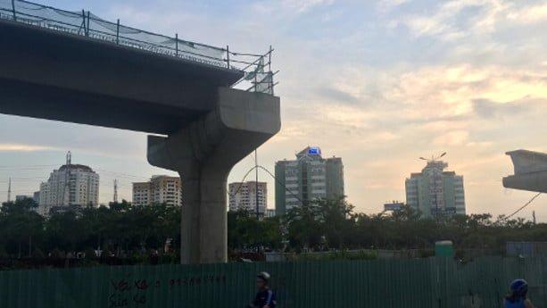 saigon-subway