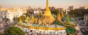 Top 9 Property Developers in Myanmar: A Complete Guide