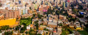 Top 11 Property Developers in Bangladesh: A Complete Guide