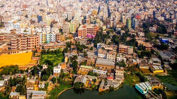 bangladesh-real-estate