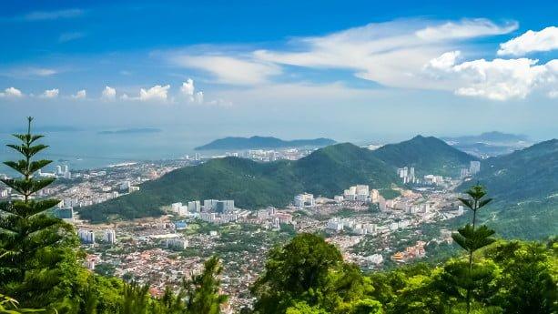 buying-land-malaysia