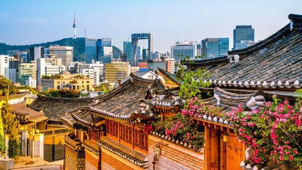 buying-property-korea