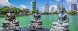 Top 9 Property Developers in Sri Lanka: A Complete Guide