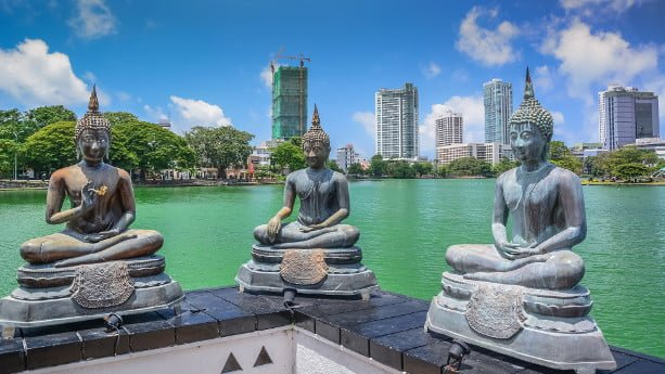 sri-lanka-property-developers