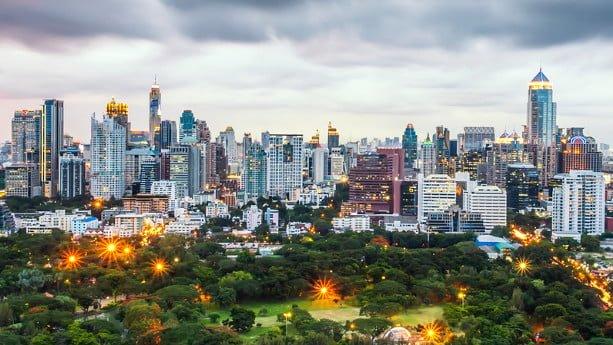 airbnb-bangkok