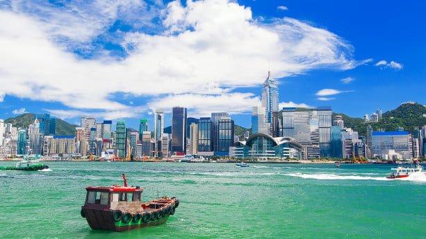Hong-kong-investor-visa