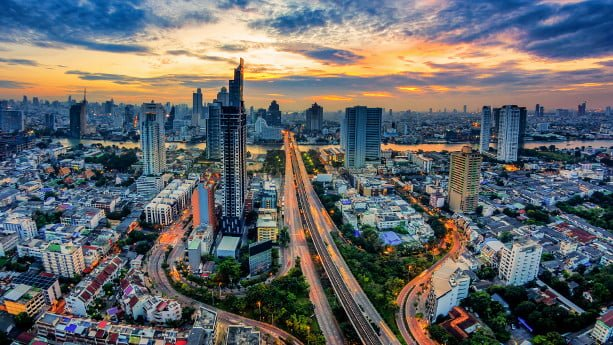 thailand-investment-visa