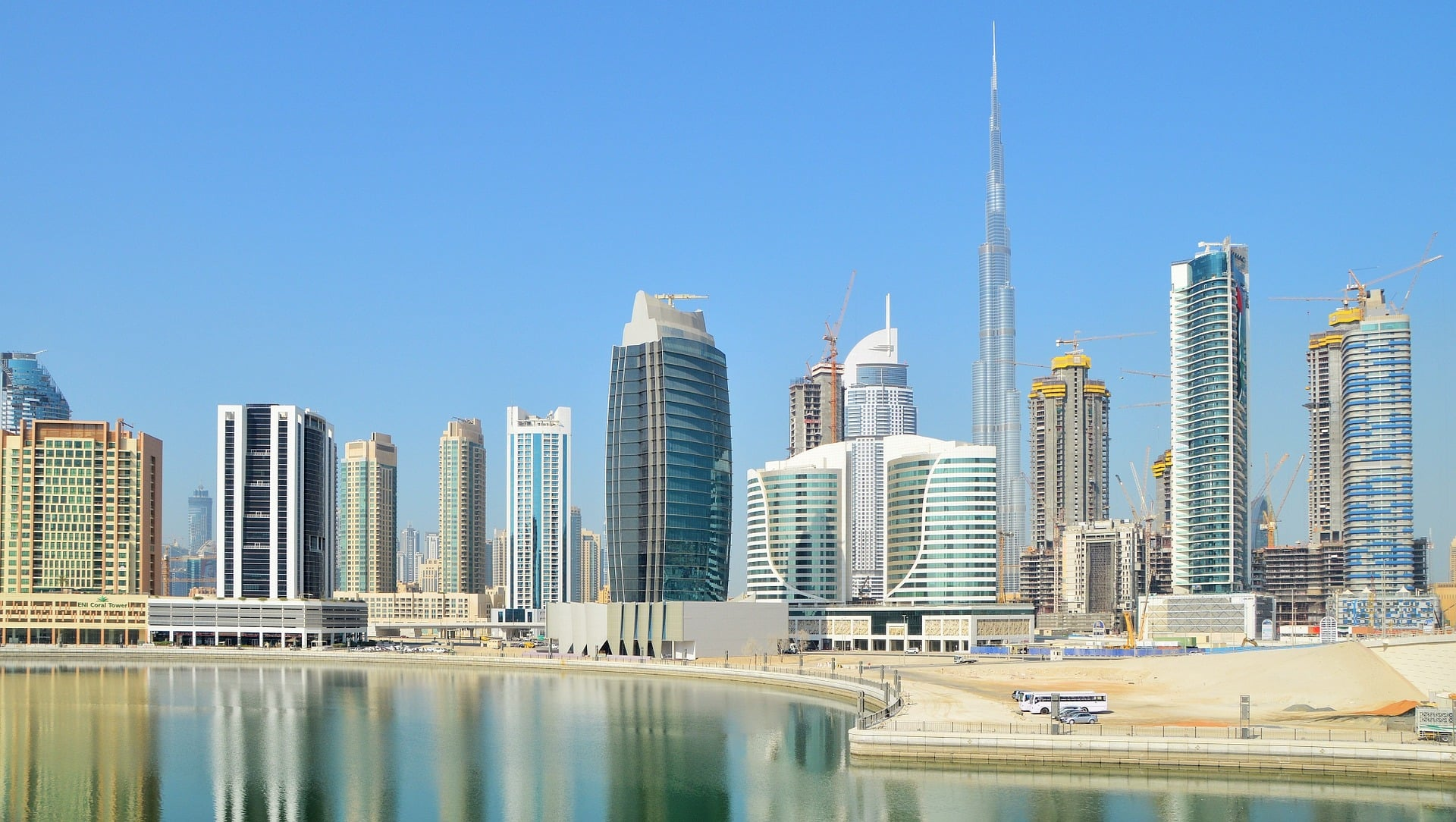 dubai-property-areas