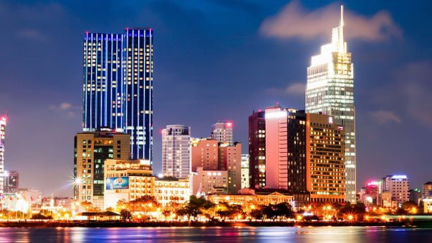 ho-chi-minh-city-property-for-sale