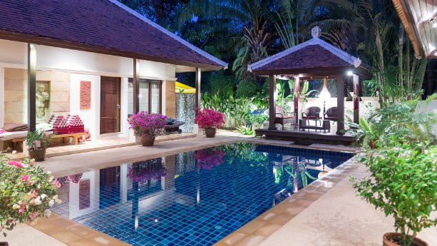 phuket-property-for-sale