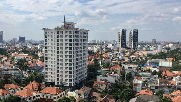 Vietnam-property