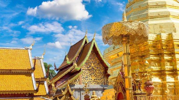 chiang-mai-property