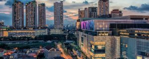 Property For Sale in Jakarta: 5 Interesting New Projects & Launches