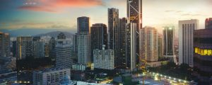 Condos & Apartments for Sale in Kuala Lumpur: 8 Interesting New Projects