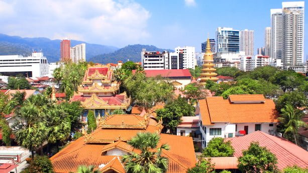 penang-property-for-sale