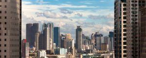 Philippines Real Estate Market Outlook in 2019: A Complete Overview