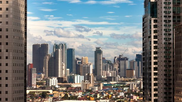 philippines-real-estate-market-outlook
