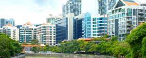 Apartments & Condos for Sale in Singapore: 8 New Projects & Launches