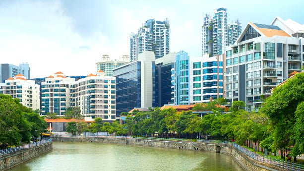 singapore-property-for-sale