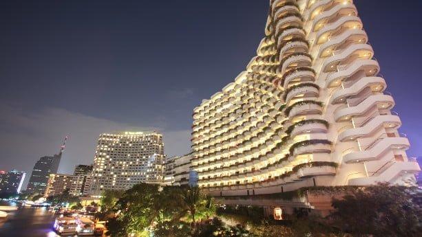 thailand-property-market