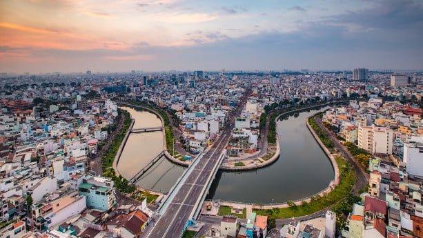 vietnam-property-market
