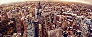 Australia Property Market Outlook 2020: A Complete Overview