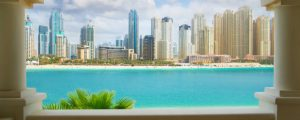Dubai Real Estate Market Outlook 2020: A Complete Overview