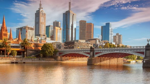 Australia Property Market Outlook in 2019: A Complete Overview