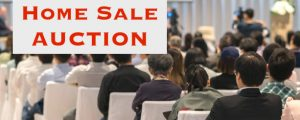 Buying Real Estate at Auction in Asia: Interview with World Auction Alliance