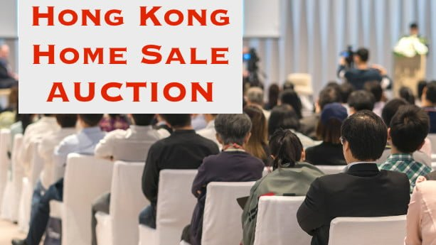 asia-real-estate-auctions
