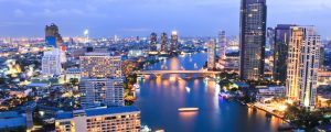 How to Rent Out Property in Bangkok: A Complete Guide for Foreigners