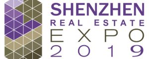 China Real Estate Expo: A Comprehensive Interview with Lisa Zhang