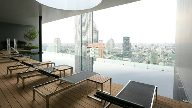 How to Rent Out Property in Bangkok: A Complete Guide for
