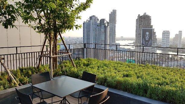 condo-terrace