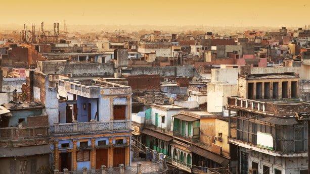 india-rel-estate-market