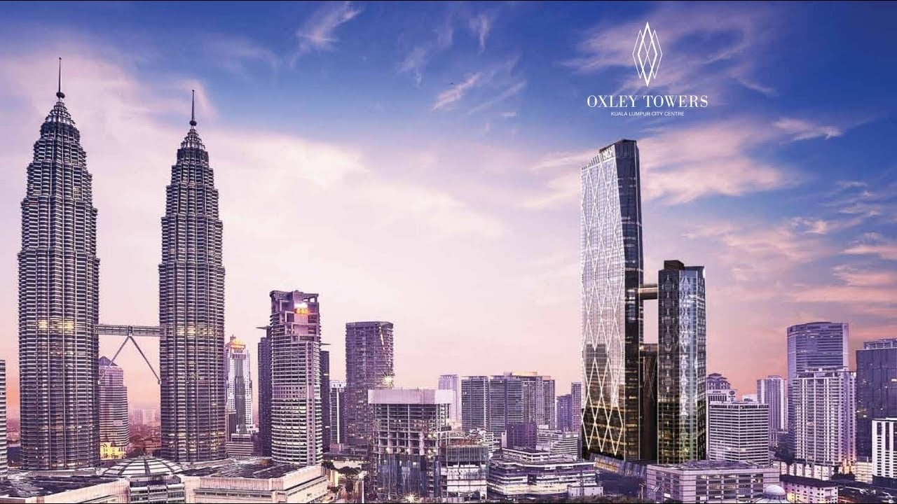 oxley-towers-klcc