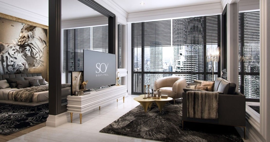 oxley-towers-klcc-living-room