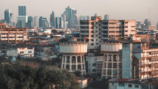 bangkok-real-estate