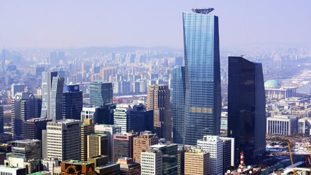seoul-real-estate